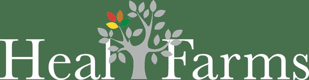 Heal Farm